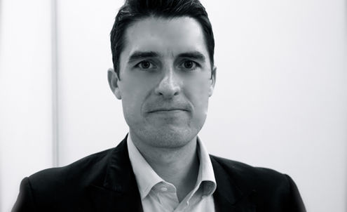 Peter Fitzgerald : Wearable Retail