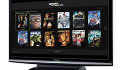 Amazon orders pilots for original drama series