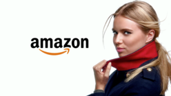 Amazon Fashion opens Brooklyn photo studio