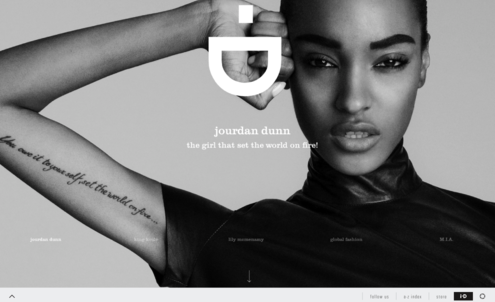 Magazines bring editorial to life with video