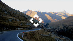 Tour de Rapha: Cyclewear brand offers riding trips