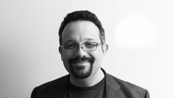 Phil Libin : From technology to lifestyle