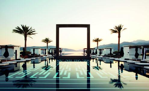 International Luxury Travel Market 2013 Overview Part 1