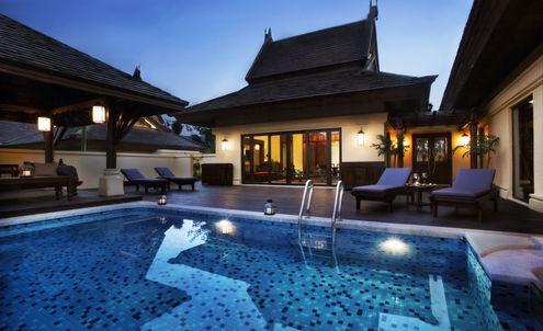 International Luxury Travel Market 2013 Overview Part 2