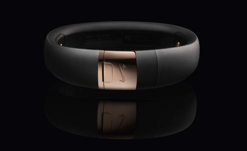 Healthcare wearable technology market set to boom