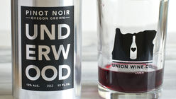 Uncorked Wine