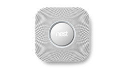 Google builds a Nest for the connected home