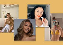 Raw and real: a new era for influencer marketing