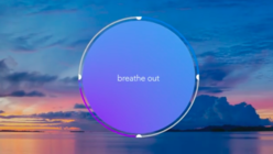 HBO Max and Calm launch meditative tv series