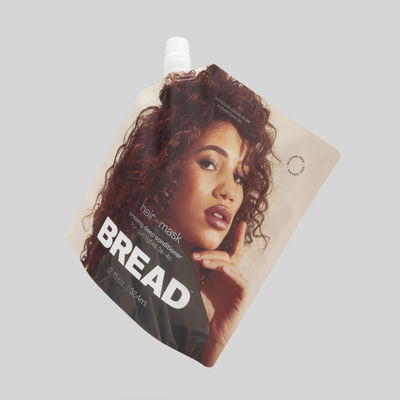 Hair-Mask by Bread, US