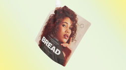 Bread simplifies beauty rituals for textured hair