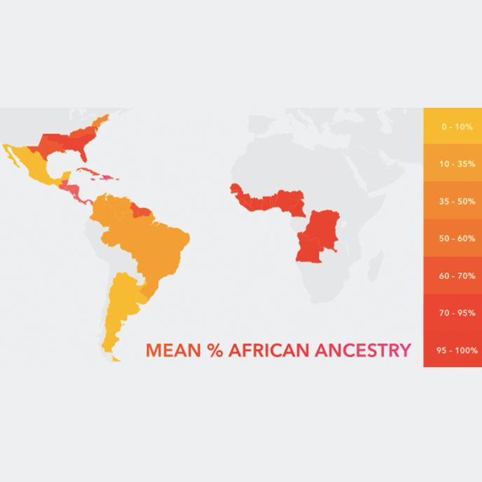 23andMe, US