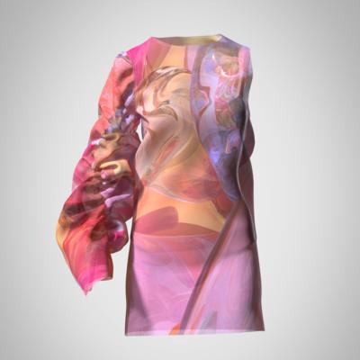 Dress-X, US