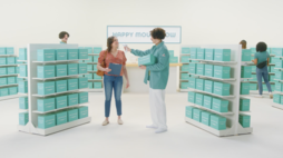 Dental parodies bite back at DTC brands