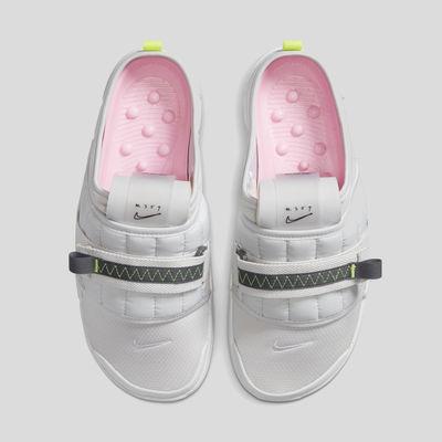 Offline mule by Nike