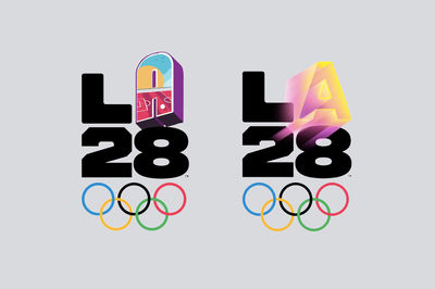 LA28 Games, Los Angeles