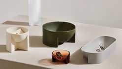 Ceramics designed to last a lifetime