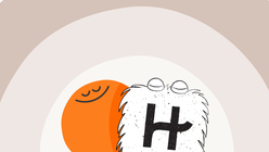 Hinge and Headspace partner on pre-date meditations
