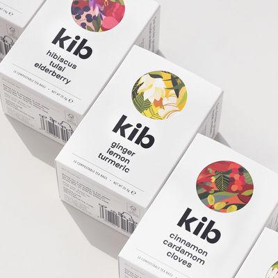 Kib, Ethiopia