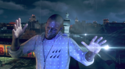 Stormzy drops new music in Ubisoft's latest game