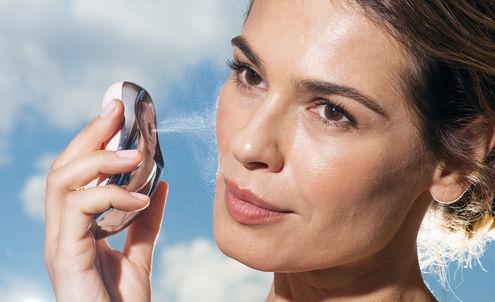 Réduit is revolutionising skincare application
