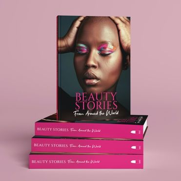 L'Oréal's book spotlights global beauty rituals