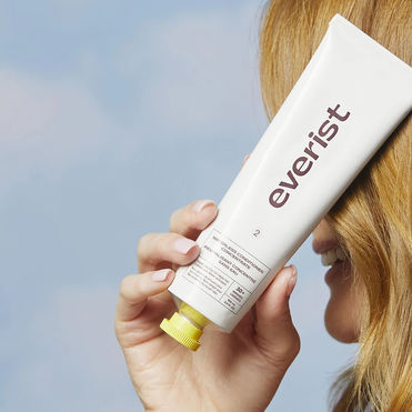 A shampoo paste for convenient eco-beauty
