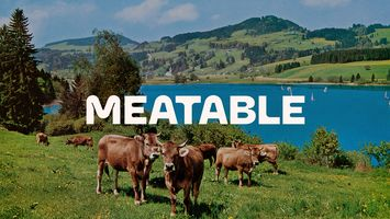 Meatable is reframing the cultivated meat narrative