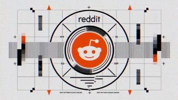 Reddit's five-second Super Bowl ad undercuts big brands