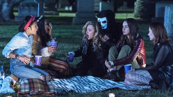 Gen Z audiences are rewriting entertainment