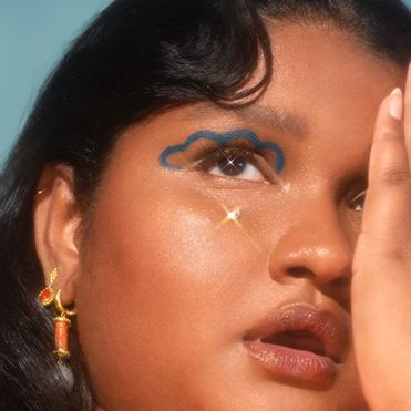 Kulfi Beauty inspires self-expression for South Asians