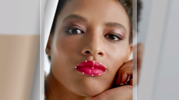 Chanel's Lipscanner digitises beauty discovery