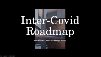 Stream our Inter-Covid Roadmap Webinar