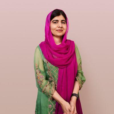 Malala X Apple, UK, Global
