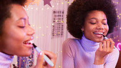 Colgate targets Gen Z with beautified oral care