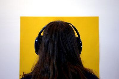 Ikea audio catalogue 2021, US
