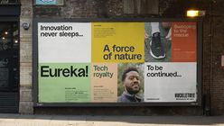Huckletree champions inter-Covid start-up culture