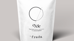 Freda is de-gendering period products