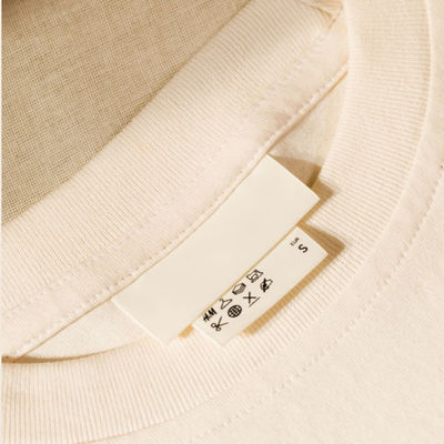 Blank Staples by H&M