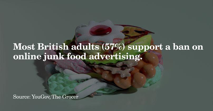 0% Food by XK Studio