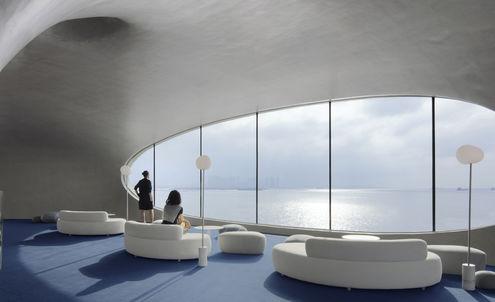 Explore the next global luxury hotspots