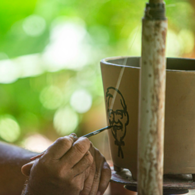 KFC in collaboration with Havas Costa Rica