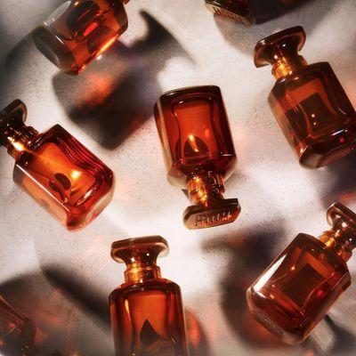 Fenty Parfum by Fenty Beauty, US & Global