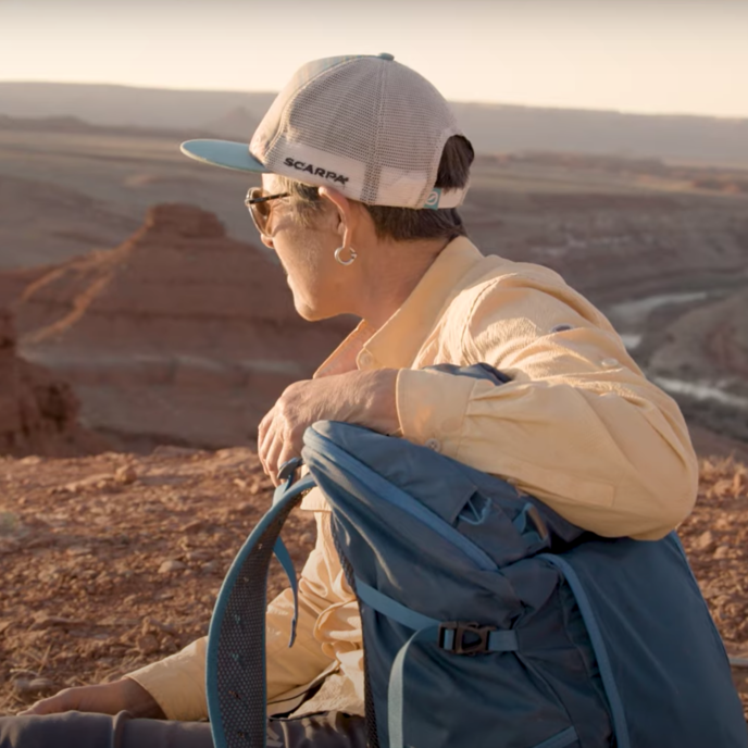 Honouring Who We Are by Eddie Bauer Productions