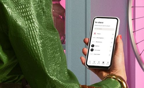 Five influ-seller platforms for next-gen retail