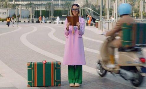 Five comeback campaigns re-igniting travel