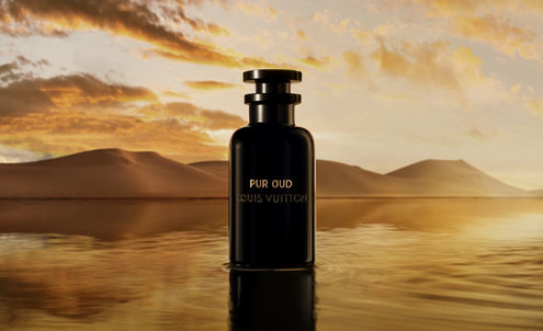 Five beauty and wellness brands exploring extremes