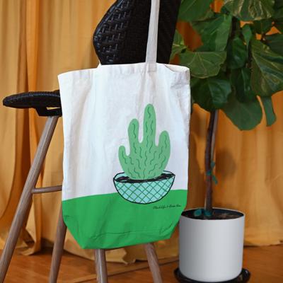 PlantLife app, US