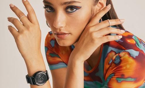 Next-generation Watch Market