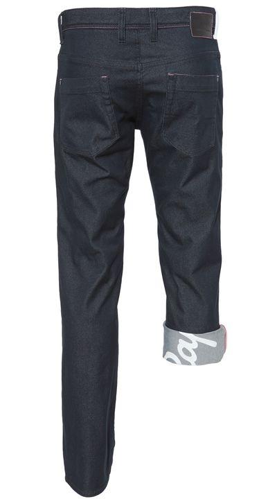Rapha Jeans